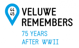 Veluwe remembers