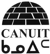 Canuit Inuit Art